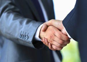 Firma de Abogados El Salvador, Asesores de Negocios El Salvador