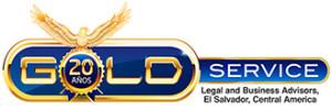 Estudio Jurídico El Salvador