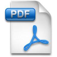 pdf-icon-blue